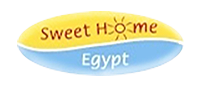 Sweet Home Egypt